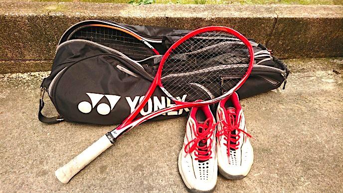 趣味は子供と楽しむソフトテニス!宮田工場・N主任インタビュー②